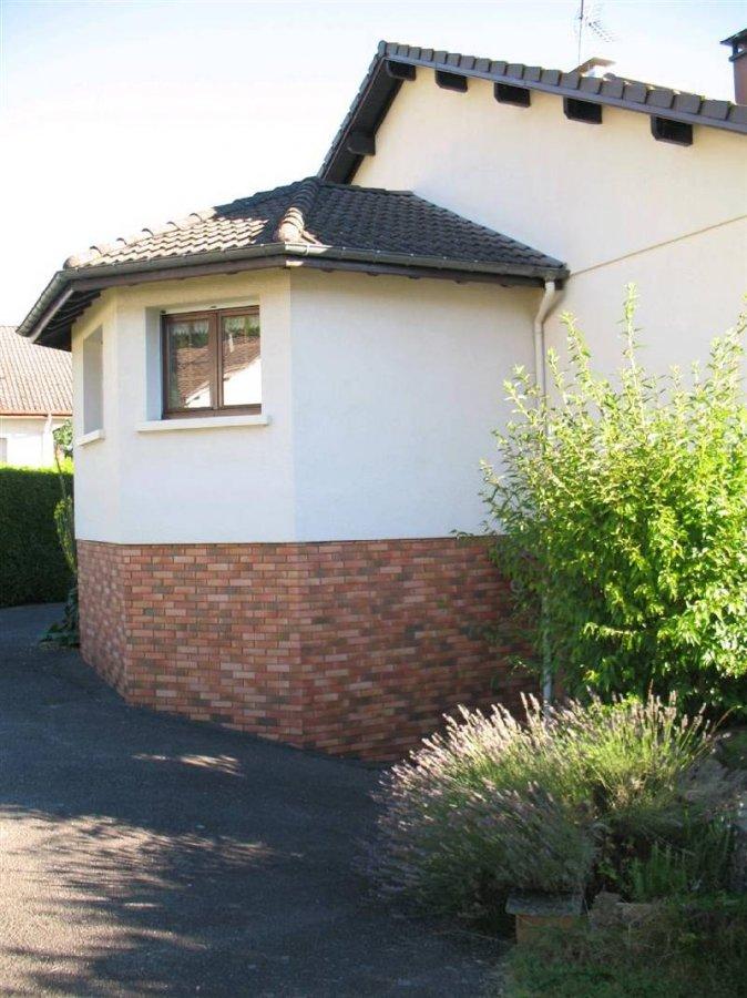acheter maison 7 pièces 160 m² remiremont photo 3