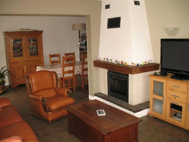 acheter maison 7 pièces 160 m² remiremont photo 5