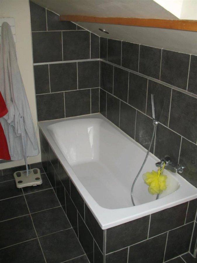 acheter maison 7 pièces 160 m² remiremont photo 7