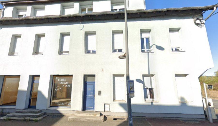 acheter appartement 4 pièces 78 m² amnéville photo 1