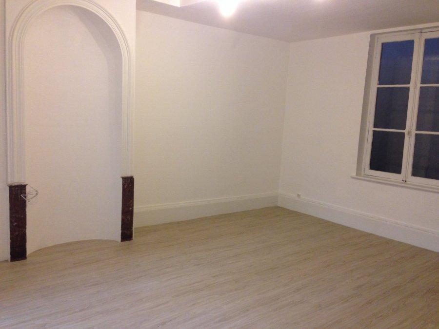 louer appartement 1 pièce 29.83 m² nancy photo 2