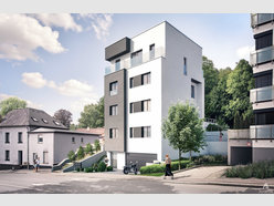 Apartment for sale 2 bedrooms in Luxembourg-Rollingergrund - Ref. 6978556