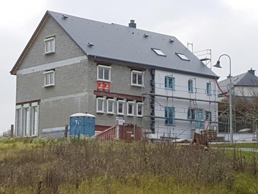 Maison jumelée à vendre 4 chambres à Arsdorf