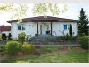 Maison à vendre 4 Pièces à Perl - Réf. 6462460