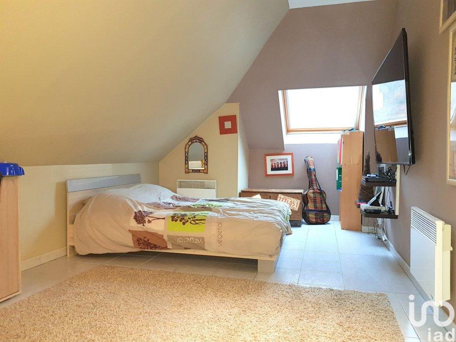 acheter appartement 1 pièce 31 m² ottange photo 2