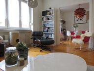 Appartement à vendre F4 à Thionville - Réf. 6265852