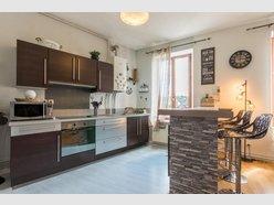 Appartement à vendre F3 à Joeuf - Réf. 7195644