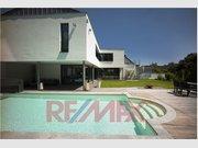 Haus zum Kauf 6 Zimmer in Saarlouis - Ref. 4975612