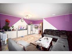 Apartment for sale 1 bedroom in Esch-sur-Alzette - Ref. 6159356