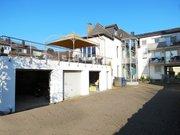 Haus zum Kauf 17 Zimmer in Trier-Trier-Nord - Ref. 6098172