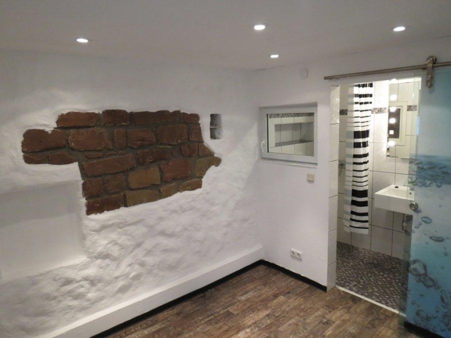 haus kaufen 17 zimmer 406 m² trier foto 5