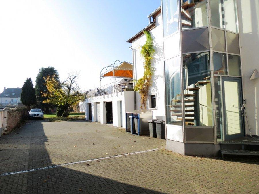 haus kaufen 17 zimmer 406 m² trier foto 2