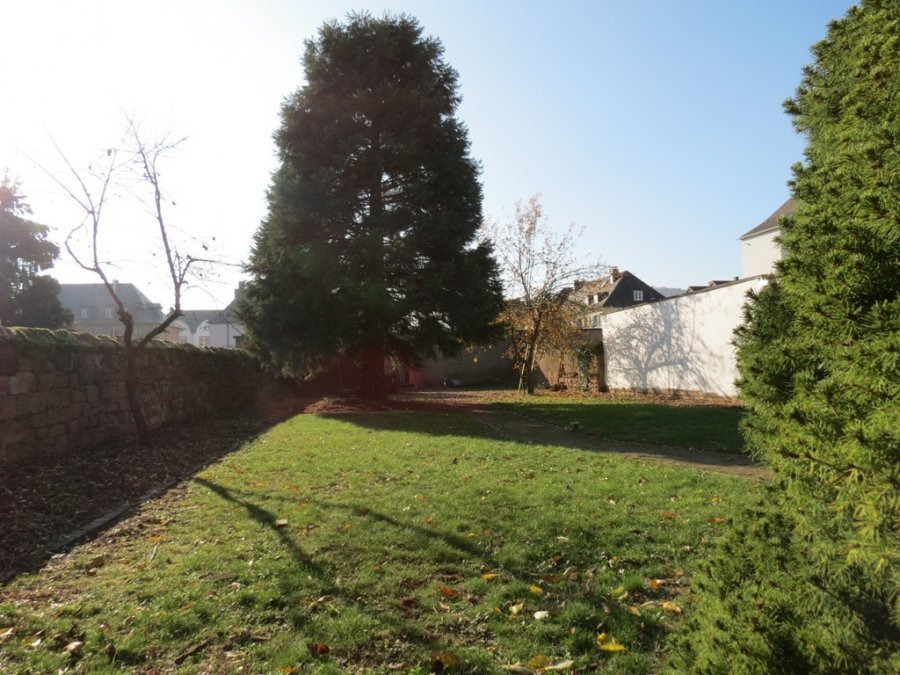 house for buy 17 rooms 406 m² trier photo 2