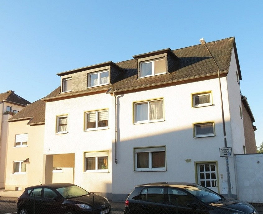 house for buy 17 rooms 406 m² trier photo 3