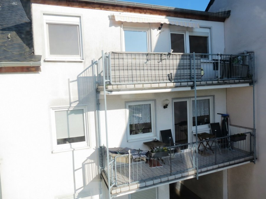 house for buy 17 rooms 406 m² trier photo 4
