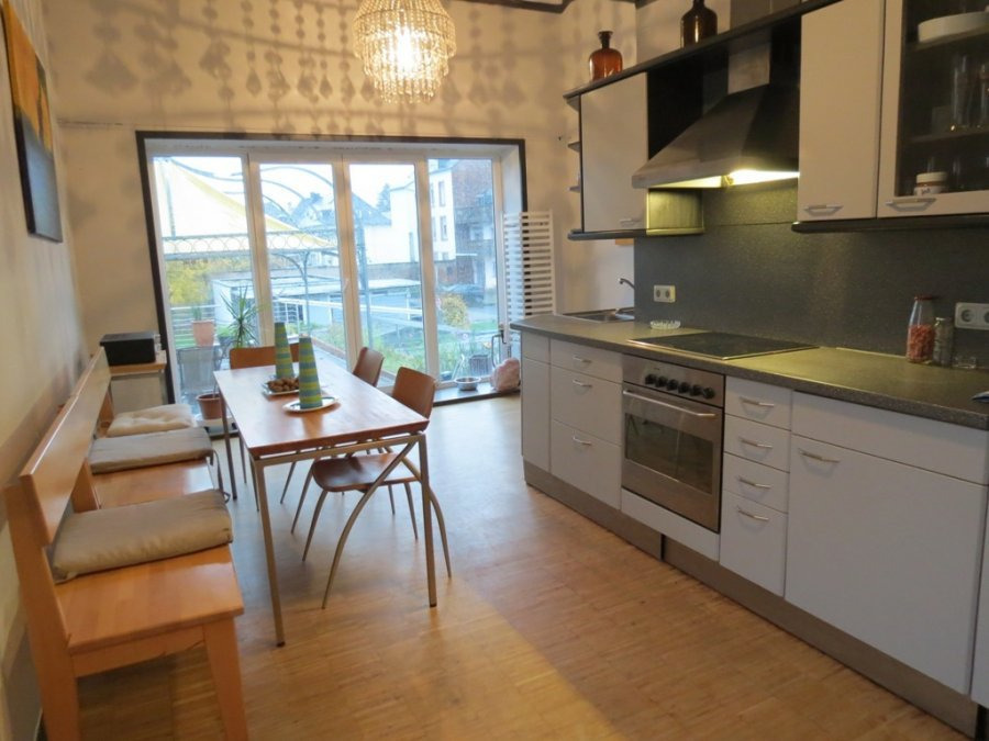 house for buy 17 rooms 406 m² trier photo 7