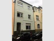 Immeuble de rapport à vendre à Bonn - Réf. 6163708
