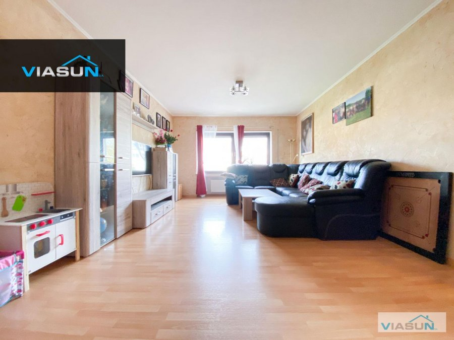 apartment for buy 2 bedrooms 100 m² bettembourg photo 3