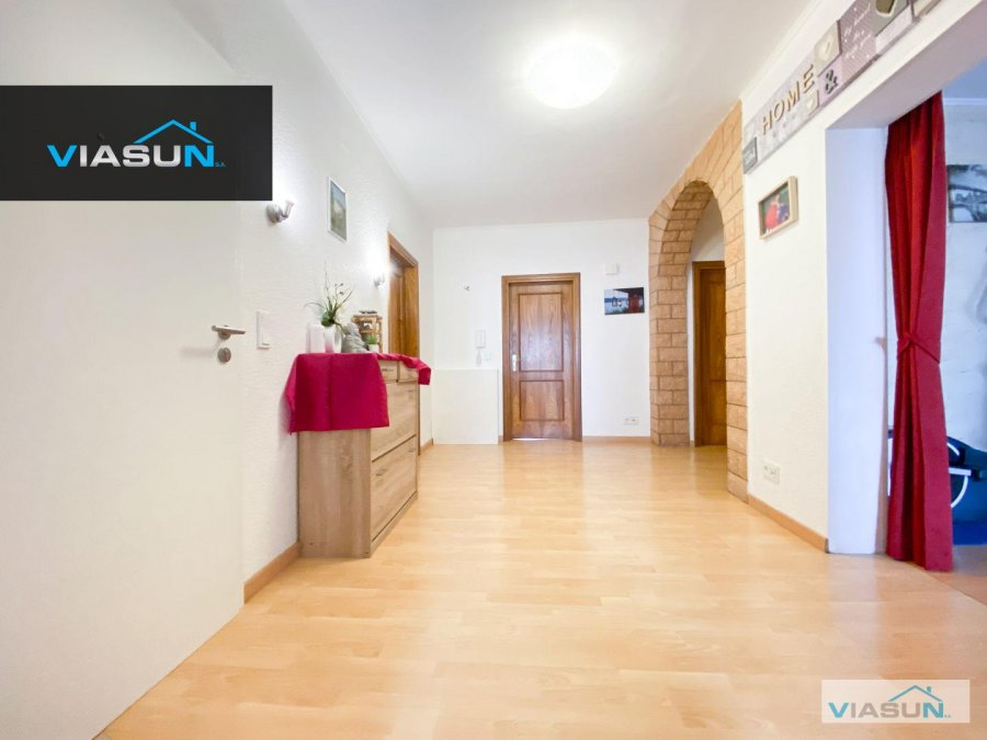 apartment for buy 2 bedrooms 100 m² bettembourg photo 2