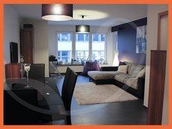 Appartement à louer 2 Chambres à Luxembourg-Eich - Réf. 5000444