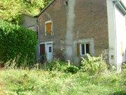 Maison à vendre F4 à Val-et-Châtillon - Réf. 5532924