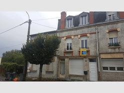 Maison à vendre F5 à Jarny - Réf. 6581500