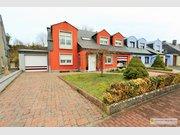 Haus zum Kauf 4 Zimmer in Rumelange - Ref. 6716668