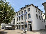 Apartment for rent 3 rooms in Saarlouis - Ref. 7306492