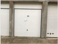 Garage fermé à louer à Montigny-lès-Metz - Réf. 6077692