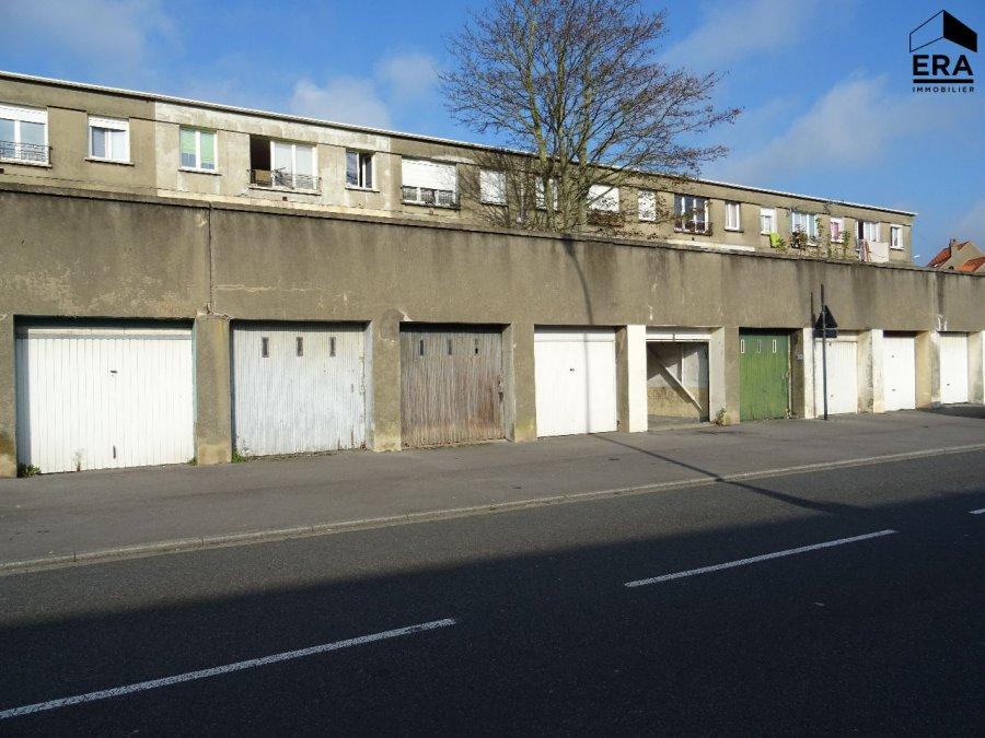 acheter garage-parking 0 pièce 17 m² boulogne-sur-mer photo 1