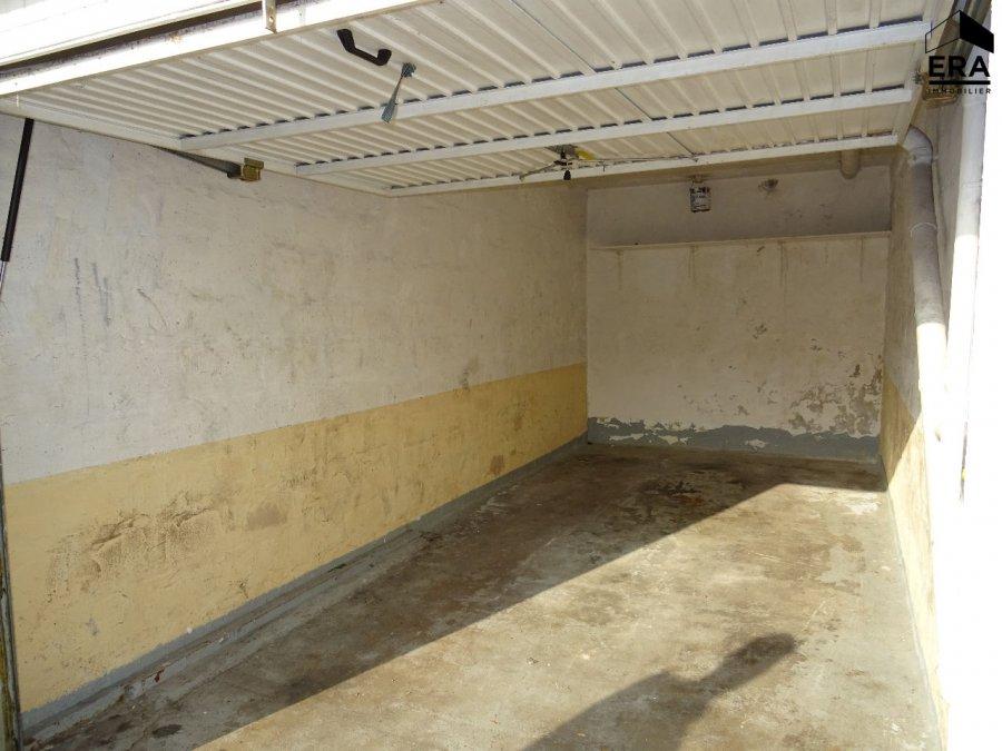 acheter garage-parking 0 pièce 17 m² boulogne-sur-mer photo 2