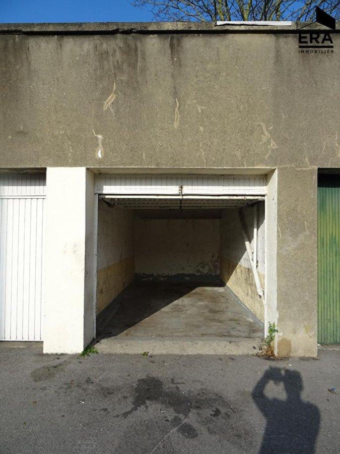 acheter garage-parking 0 pièce 17 m² boulogne-sur-mer photo 3