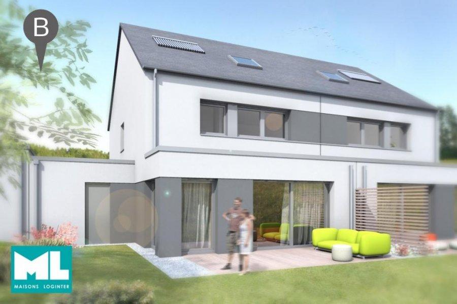 Haus kaufen in Warken Neueste Anzeigen