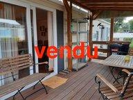 Landhaus zum Kauf 2 Zimmer in Beaufort - Ref. 6483196