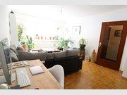 Appartement à vendre 1 Chambre à Luxembourg-Rollingergrund - Réf. 5958908