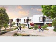 Maison jumelée à vendre 4 Chambres à Livange - Réf. 5831932