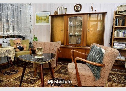 Appartement à vendre 2 Pièces à Leipzig (DE) - Réf. 7208188