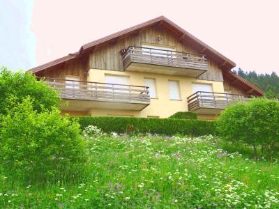 acheter appartement 0 pièce 54 m² gérardmer photo 1