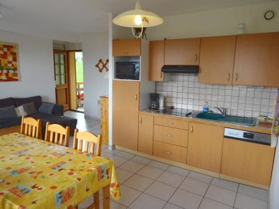 acheter appartement 0 pièce 54 m² gérardmer photo 4