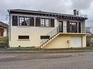 Maison à vendre F5 à Beausite - Réf. 6692348