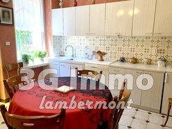 Maison à vendre F5 à Herserange - Réf. 7216636