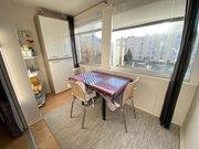 Appartement à vendre F3 à Vandoeuvre-lès-Nancy - Réf. 6635004