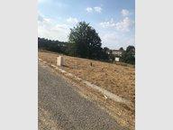 Terrain constructible à vendre à Creutzwald - Réf. 5717500