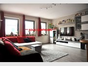 Apartment for sale 2 bedrooms in Gilsdorf - Ref. 3493372