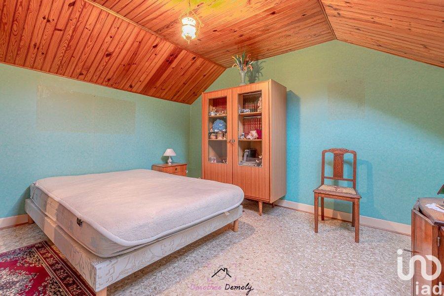 acheter maison 4 pièces 95 m² haucourt-moulaine photo 6