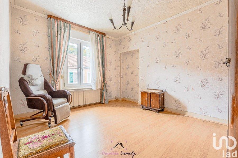 acheter maison 4 pièces 95 m² haucourt-moulaine photo 4
