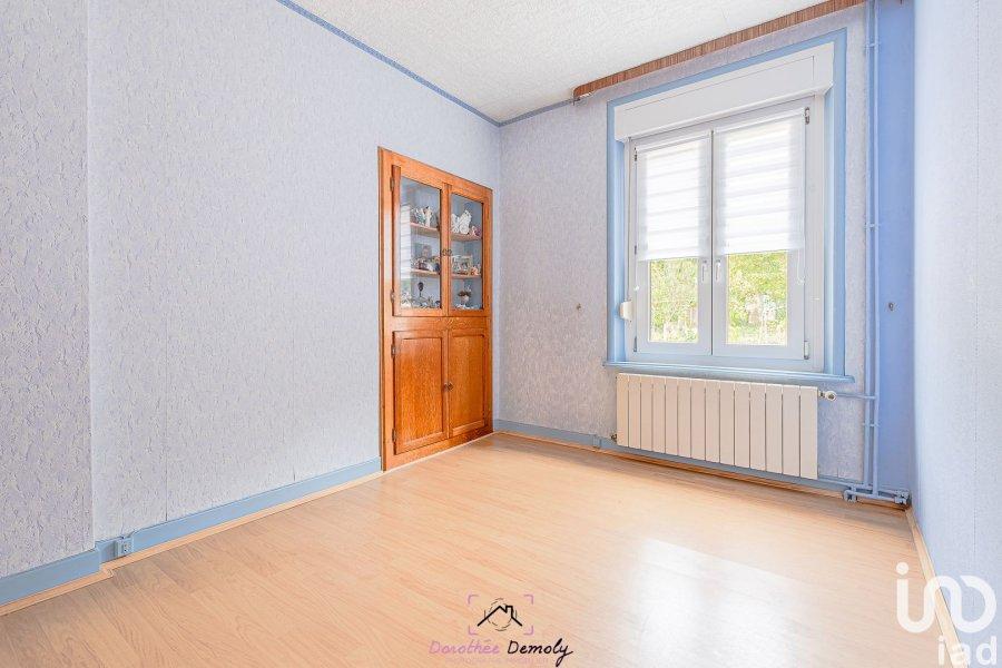 acheter maison 4 pièces 95 m² haucourt-moulaine photo 5