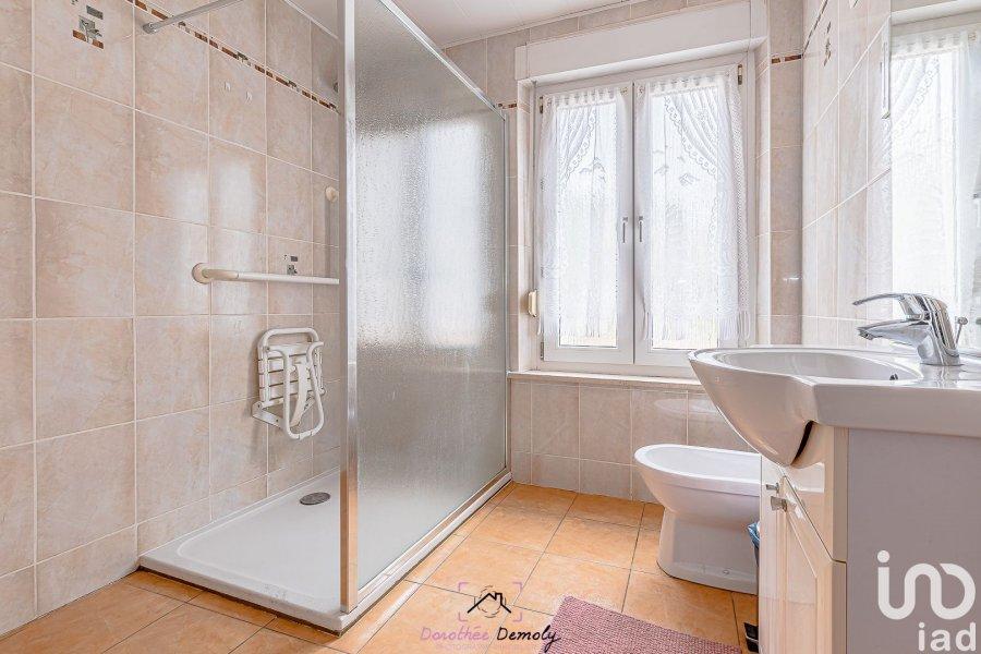 acheter maison 4 pièces 95 m² haucourt-moulaine photo 3