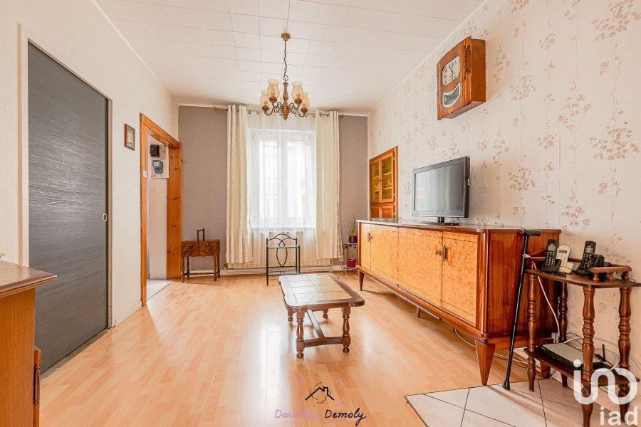 acheter maison 4 pièces 95 m² haucourt-moulaine photo 7