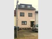 Haus zum Kauf 8 Zimmer in Saarlouis-Fraulautern - Ref. 4902396